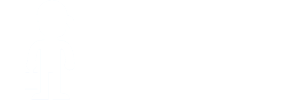 Mikrobiss Painting
