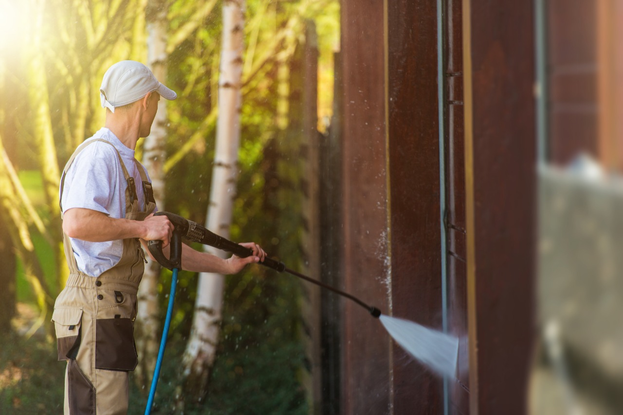 pressure washing services_mikrobiss painting